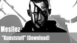 """Mesilez: """"Kunststoff"""" (Download)"""