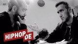 Arafat Abou-Chaker über Kay One & Aggro Berlin (Video)