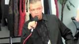 BACKSPIN TV #01 – KOLLEGAH (Interview)