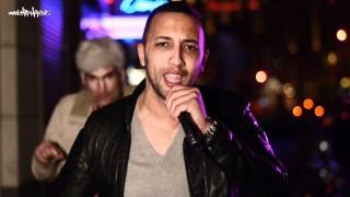 Dú Maroc ft. Super Ingo – Besieg den Beat! (S01E10)