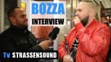 Bozza über die ErosCenterGang & den Kiez (Video)