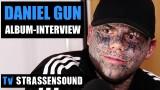 "Daniel Gun über ""Way Of The Gun"" & Sutter Kain (Video)"