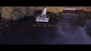 JBB 2018: David Nine (Qualifikation)