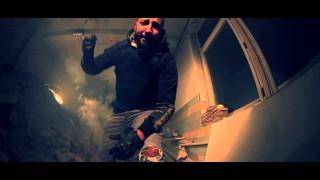 Dú Maroc – 100 Bars (Video)