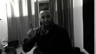 Dú Maroc – 32 Bladi Bars (Video)