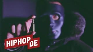 Dú Maroc – Drogba (Video)