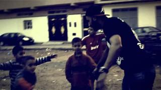 Dú Maroc – Picos ft. Yassir (Video)