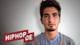 """Fabian Römer: """"Ich habe F.R. immer gehasst!"""" (Video)"""