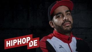 Fard über Signings, Rap4Good & Kool Savas menschliche Größe (Video)