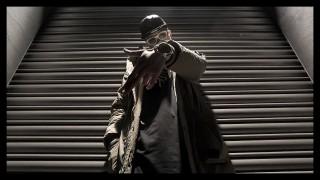 Gary Washington – Wolkenkratzer ft. GReeeN (Video)