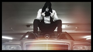 Grinch Hill – 3 Kreuze / Lichterloh ft. GReeeN (Video)