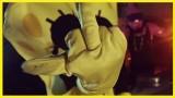 JBB 2013: Spongebozz vs. 4tune | HR (King-Finale)