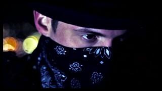 JBB 2014: Grinch Hill vs. Der Asiate (Bonus-Battle)
