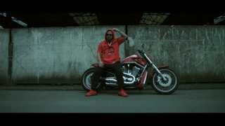 Manuellsen – Money (Video)