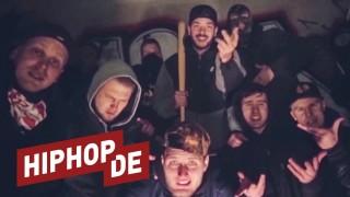Takt32 – Komma Kla / Hallelujah (Video)